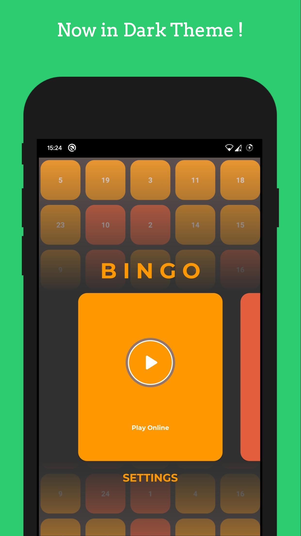 Betworld apostas bingo 64546