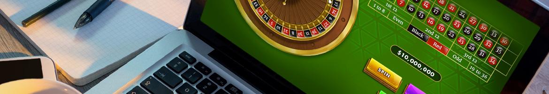 Melhor casino online american 19760
