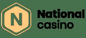 Caça niqueis National casino 32284