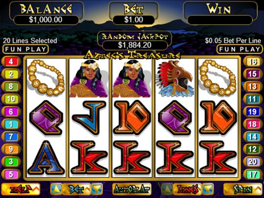 Caça níqueis madness casino 25571
