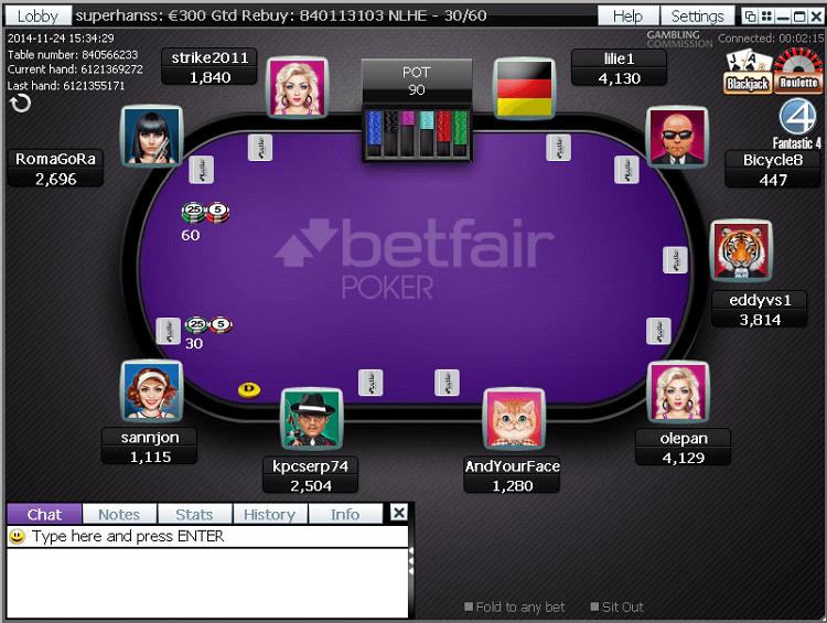 Cadastro gratuito poker Brasil 59241