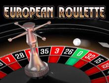 Cashpot casino 41137