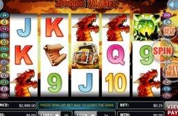 Casino 888 masquerade caça 28359