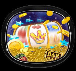 Casino 888 online star 24710