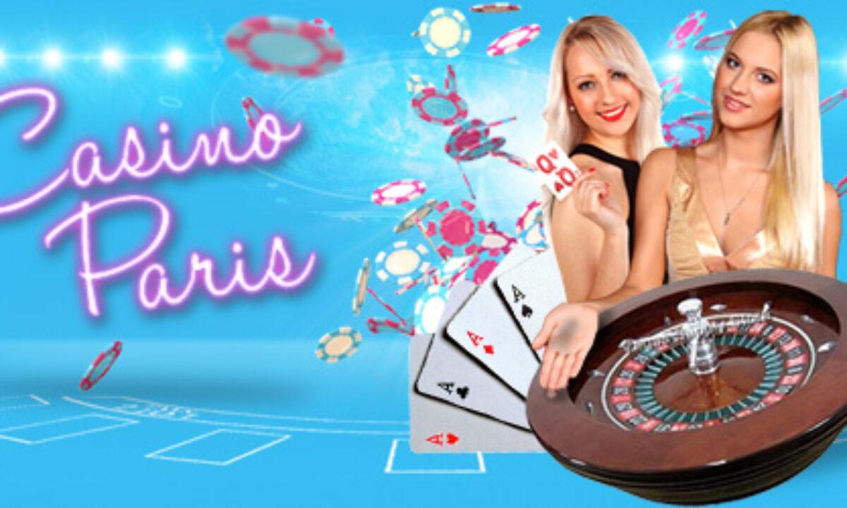 Casino bitcoin online Vera&John 61539