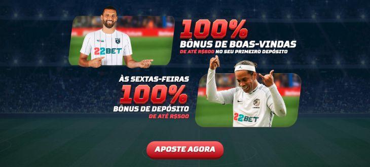 Casino confiável Portugal 64541