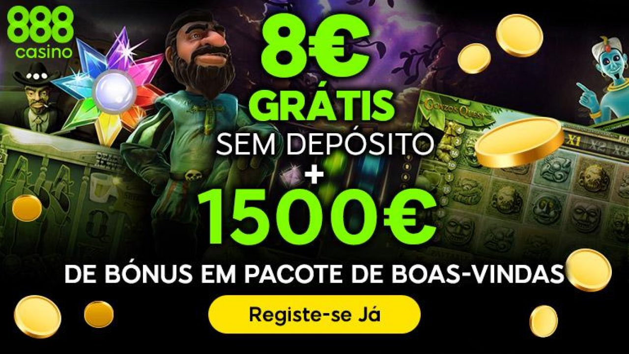 Casino divertido sorocaba multibanco 53310