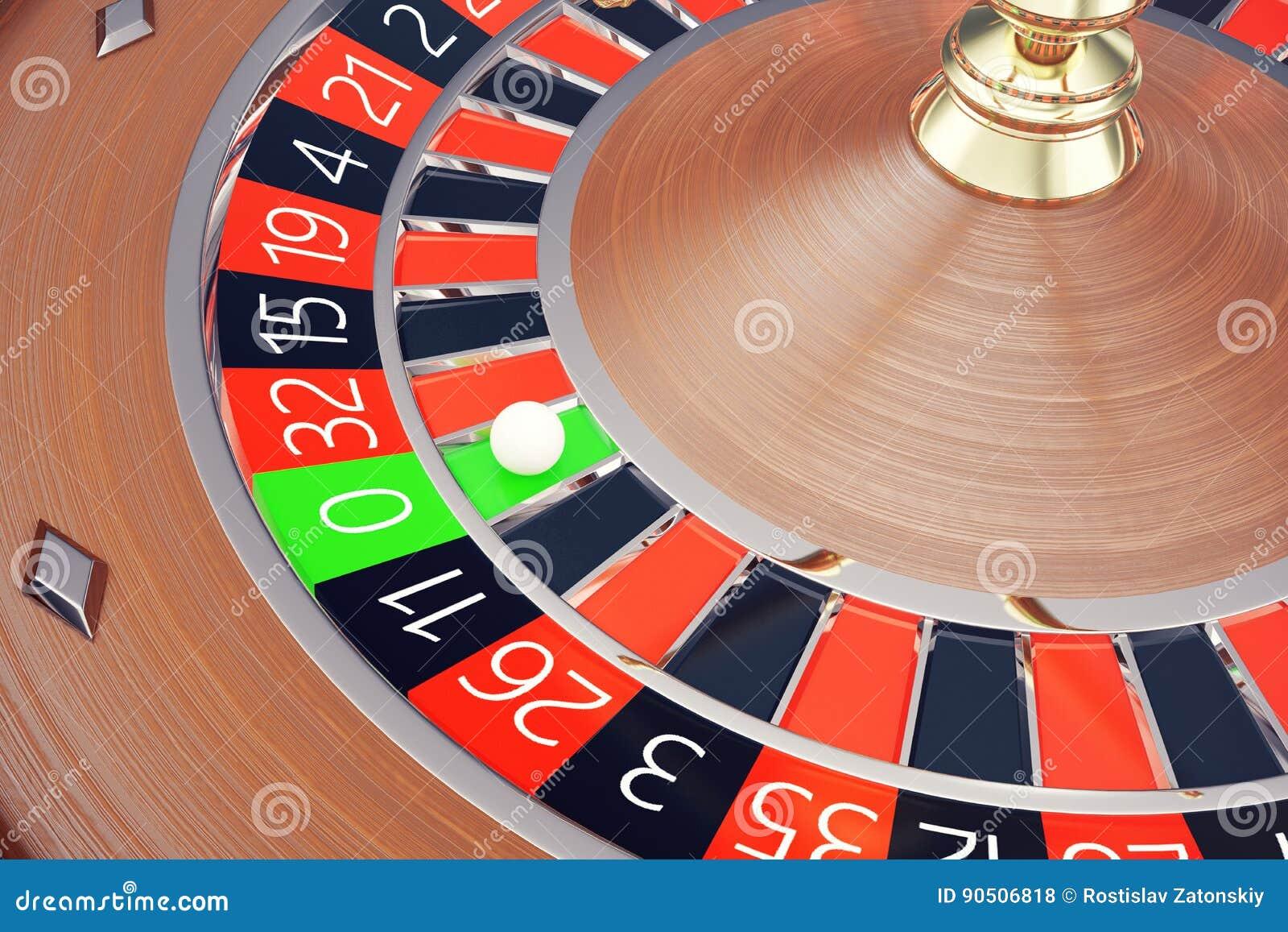 Casino em capital 55888