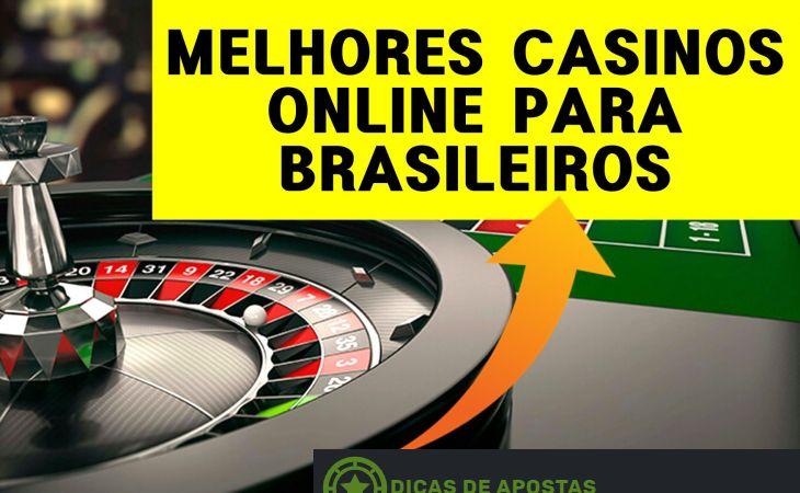 Casino estoril 19949
