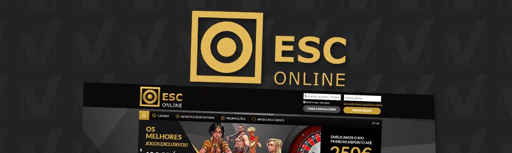 Casino estoril promoções bet 65911