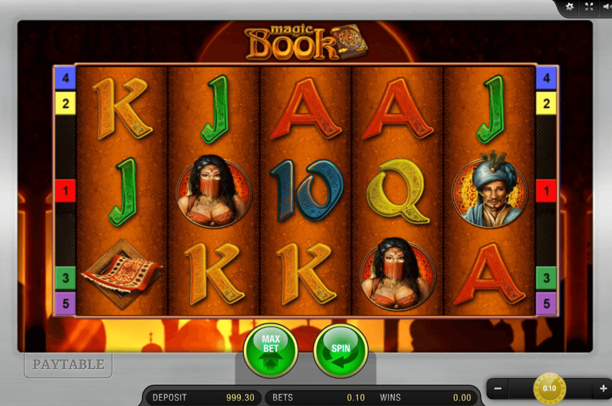 Casino games 60563