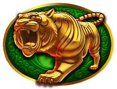 Casino ganhou tigre 34961