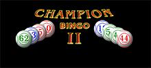 Casino ganhou video bingo 56597
