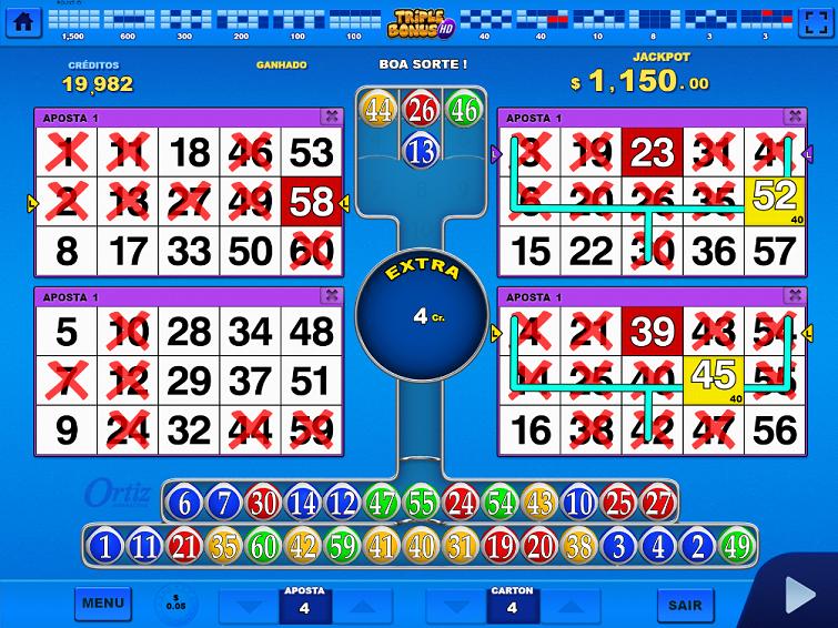 Casino movie 38455