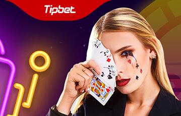 Casino online 43528