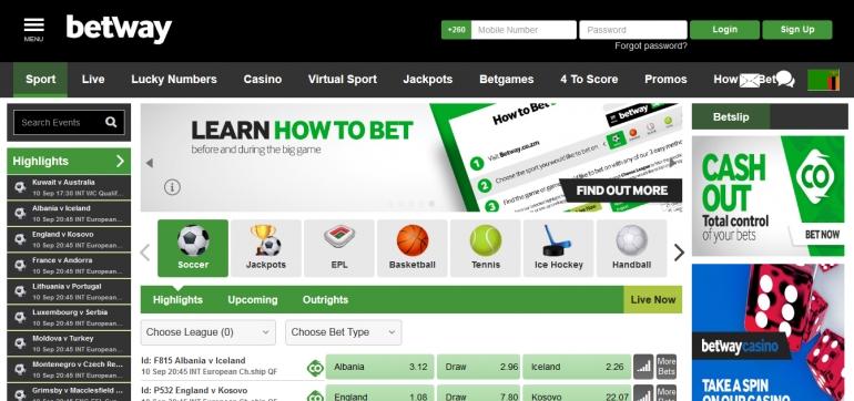 Casino online 13177