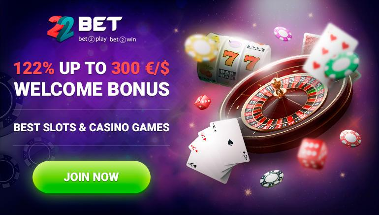 Casino online grandes bônus 49892