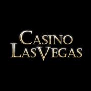 Casino onlline Brazil 28914