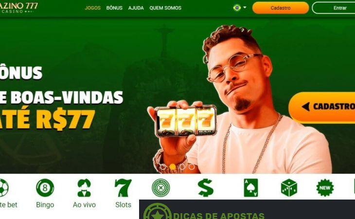 Casino para iniciantes 64446