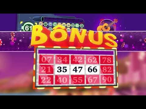 Casino praia slots machines 21059