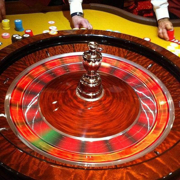 Casino rivera fotos jogo 13719