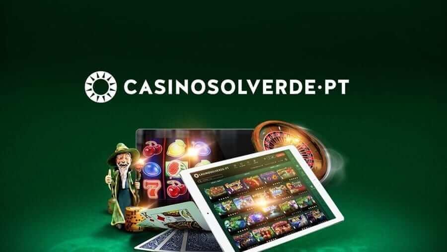 Casino solverde rango 49863