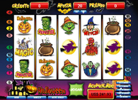Casino vera 44538