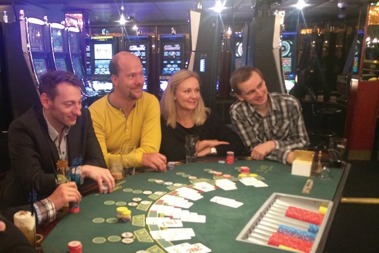 Casino virtual 54946