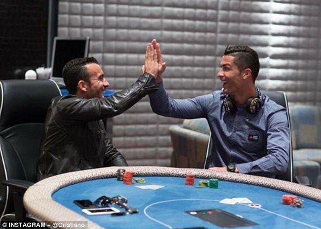 Casinos ainsworth Brasil jogo 23343