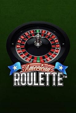 Casinos amaya cryptologic 29187
