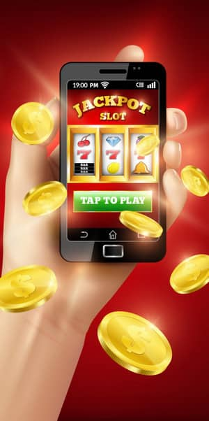 Casinos ao vivo starburst 37534