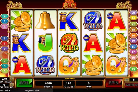 Casinos cadillac jack apostasonline 43446
