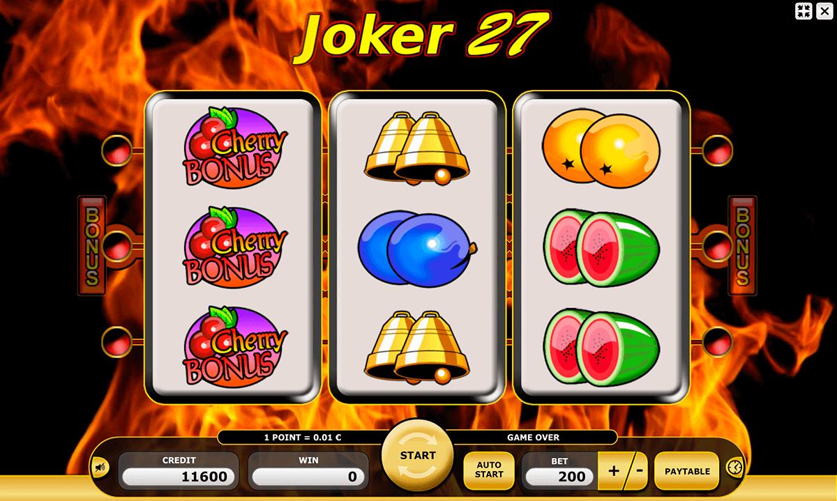Casinos dinheiro real online 27565