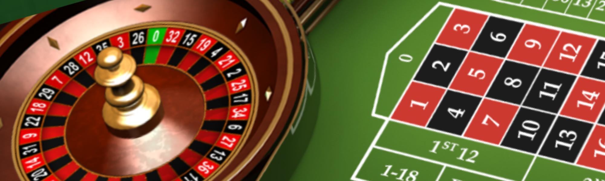 Casinos dinheiro real online 31559