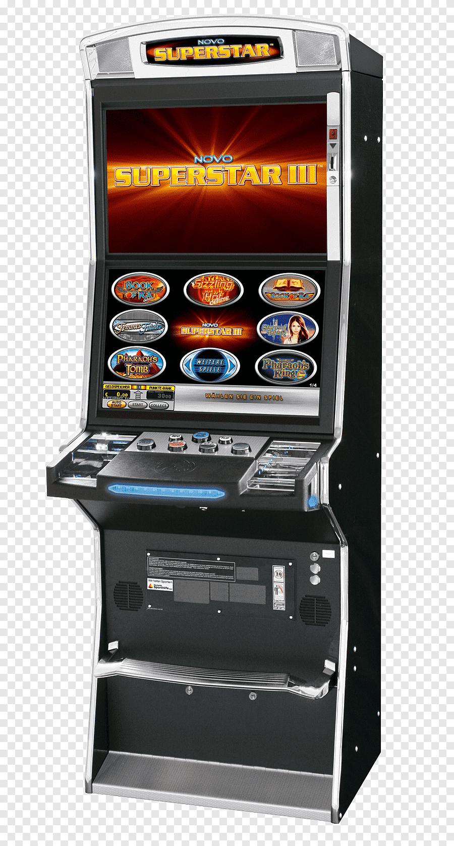 Casinos edict promocao 12688