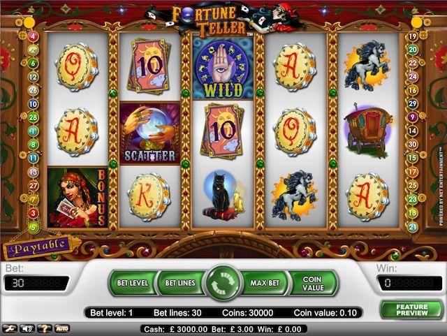 Casinos IGT jogar 57969