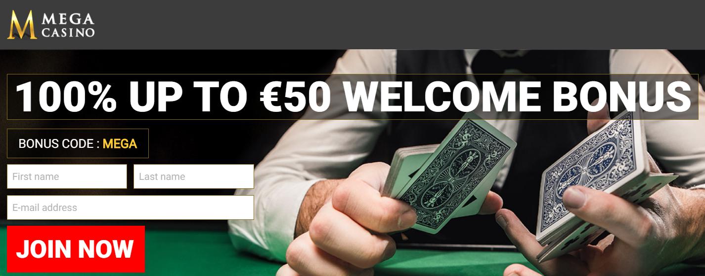 Casinos microgambling grandes bônus 68174