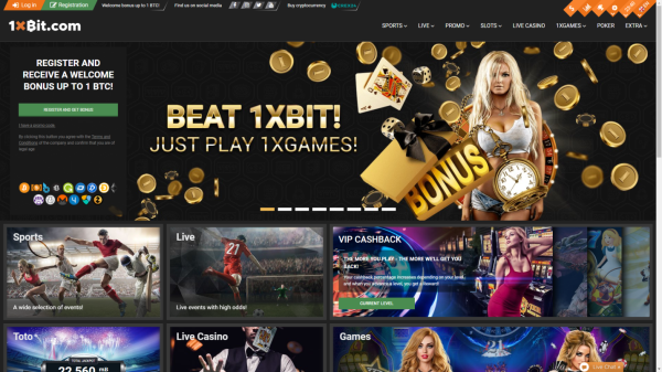 Casinos na internet 22646