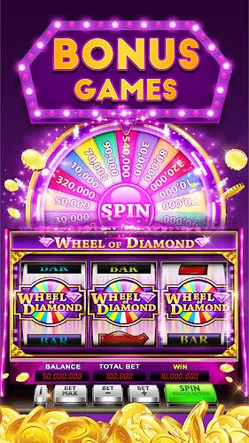 Casinos openbet populares sugarpop 20241