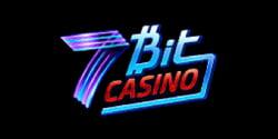 Casinos pocketdice Las Vegas 30600
