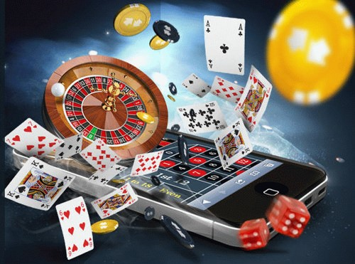 Casinos principal Austrália Playn 15444