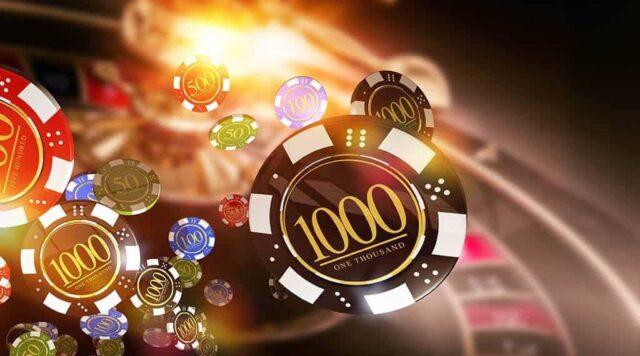 Casinos principal 67642