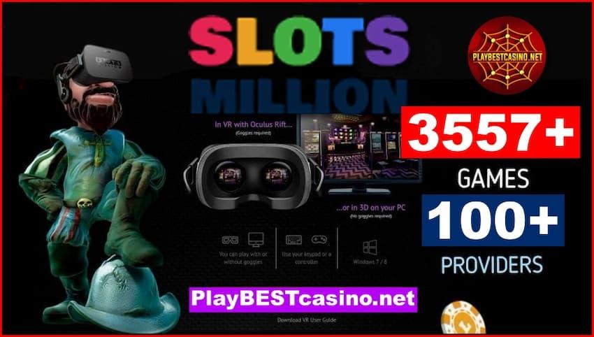 Casinos principal pagamentos instantâneos 41951