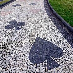 Casinos principal português cassino 42089