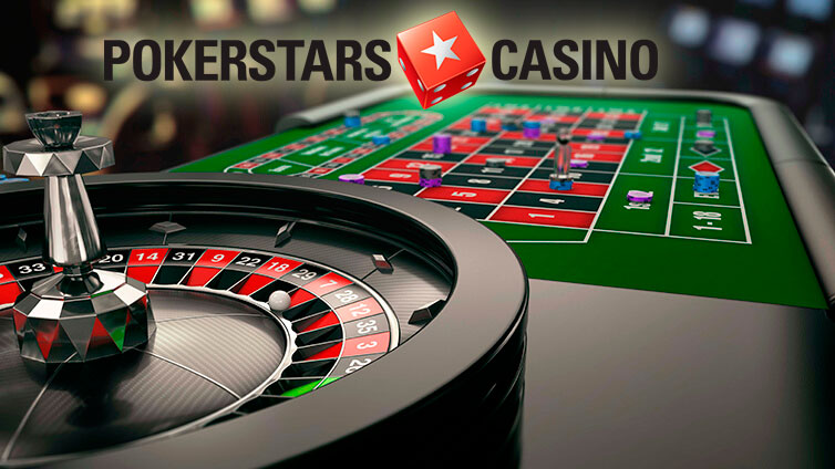Casinos quickspin 47602