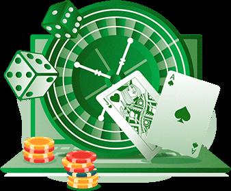 Casinos rival populares atrair 17303