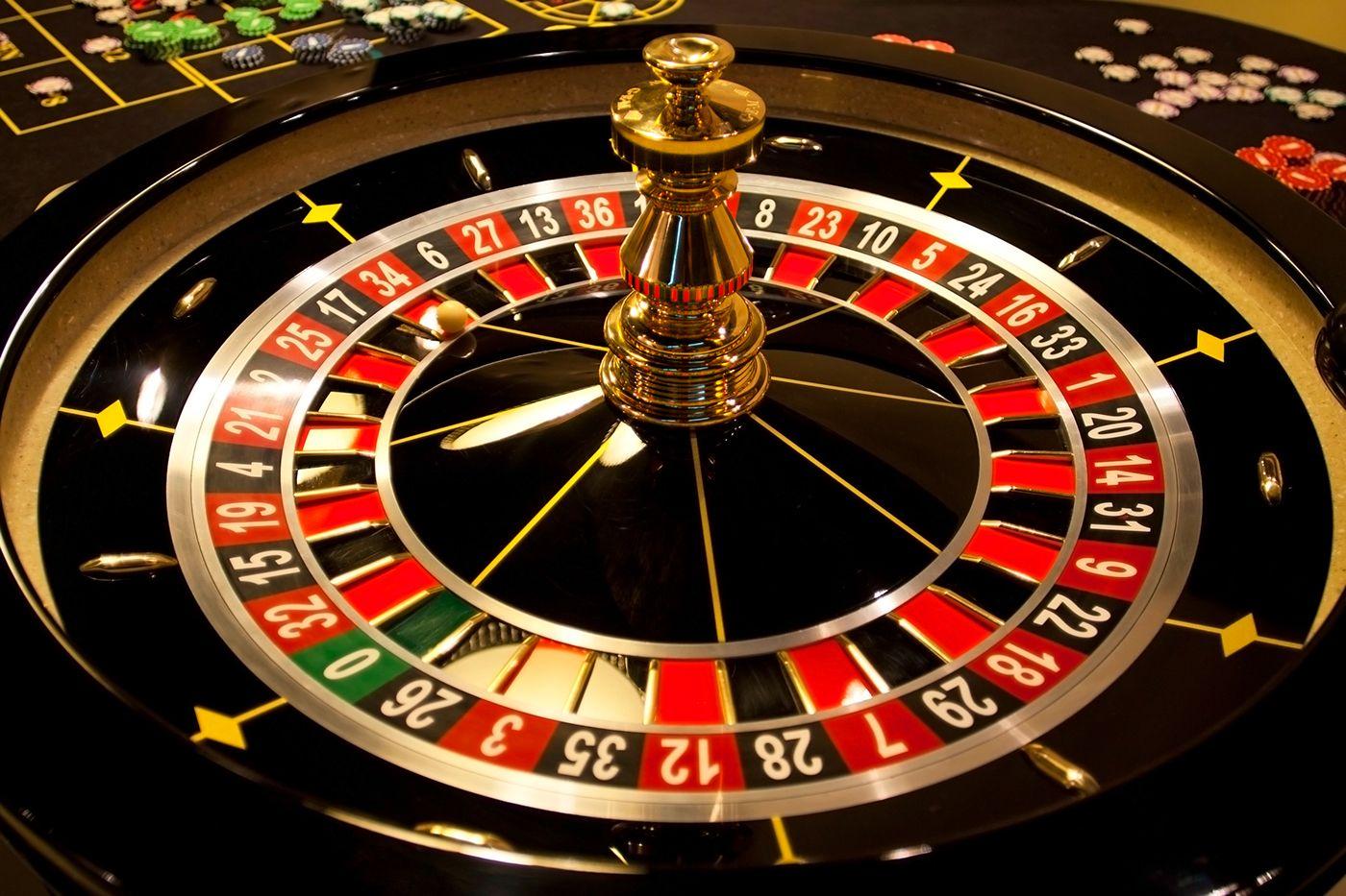 Casinos worldmatch cassino roleta 36506