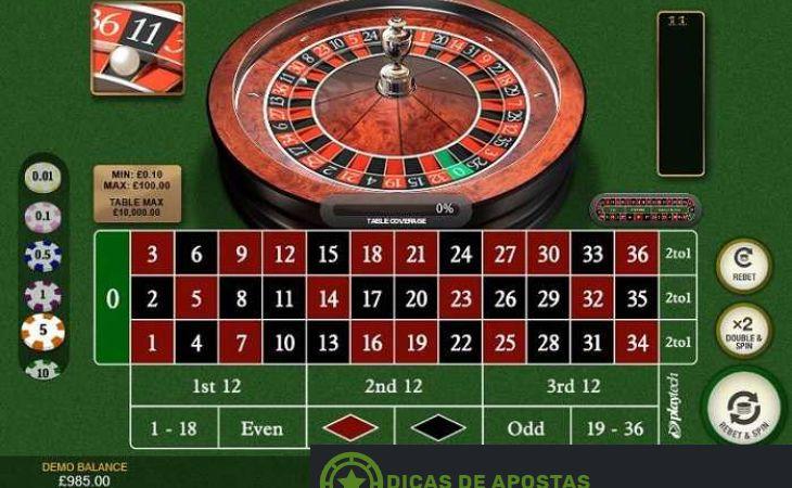 Celular casino 49130