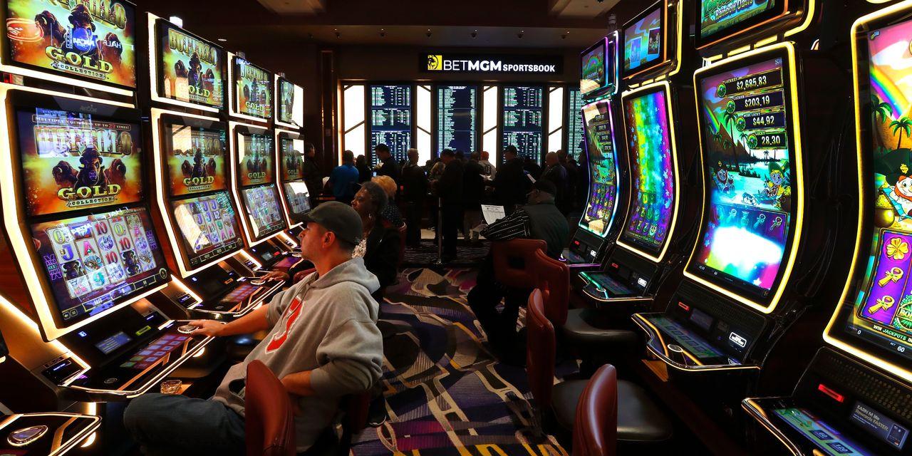 Codigo promocional winner casinos 54578