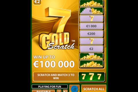 Como loteria spamalot casino 46402